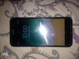 Used iPhone 6s 64gb for sale