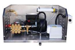 high pressure cleaner for sale
