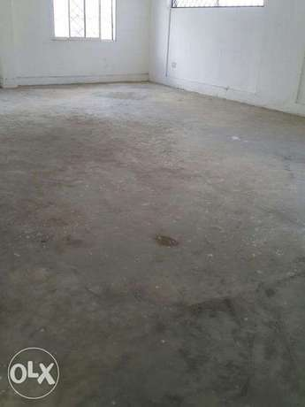 Office to let in Mombasa Railways Mombasa Island - image 2