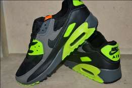 airmax brand new shoes