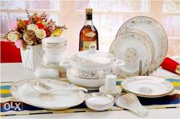 Dinner Set for Wholesale