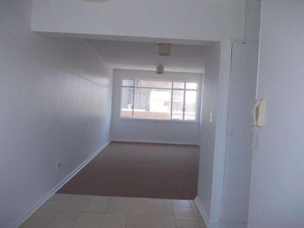 1.5 bedroom unit in South Beach Durban - image 1