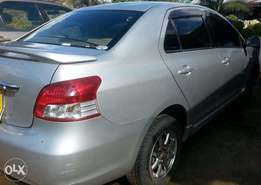 2006 belta for quick sale by owner