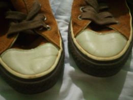 Кеди утеплені конверси  300 грн. - Женская обувь Долина на Olx 2f6590f73c7a2