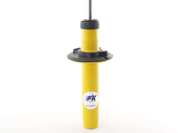 FK Sport Shocks for Audi A4 or A5 B8 Honeydew - image 2