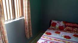 Guest rooms now open at penna inn at kirembe next to kisumu airport