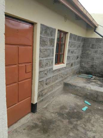 Naivasha 6 single room for sale Naivasha - image 3