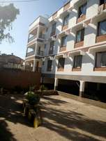 Spacious 3br rental flat with 1 ensuit in Nyali- Nakumatt Cinemax area