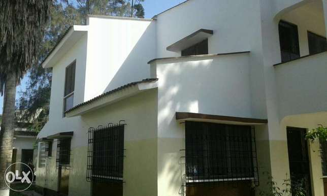 House for sale in mombasa nyali Nyali - image 4