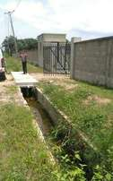 Aimart Estate At Abraham Adesanya Ajah For Sale Hurry Now And Invest.