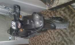 Scooter 150 cc for sale
