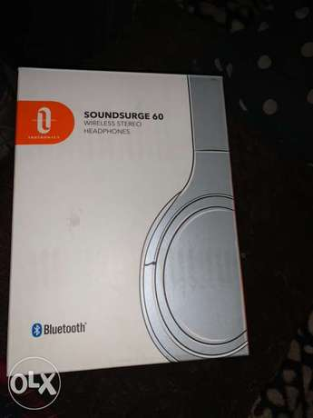 taotronics s60 anti noise cancelling over ear headphones
