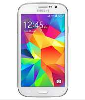 Samsung Galaxy Grand Neo Plus in a good state on sale