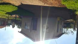 House for sale at thulamtwana
