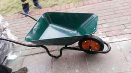 Variety of buiding material at less , wheel Barrow starts from R199