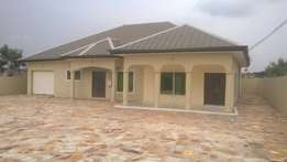 Executive 4 Bedroom House for Sale at Ashaley botwe Lakeside