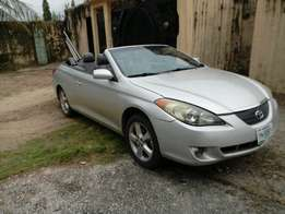 car Very clean and in a very good condition