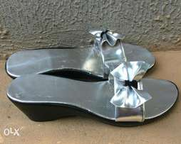 Exquisite Dee Fashions product