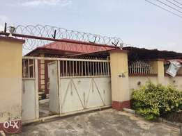 suitable two bedroom for sale