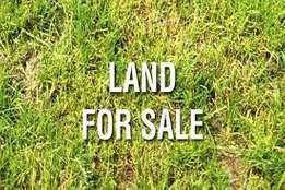 Land for sale at Kodie-Kumasi