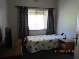 Single Room to Rent in Edenvale