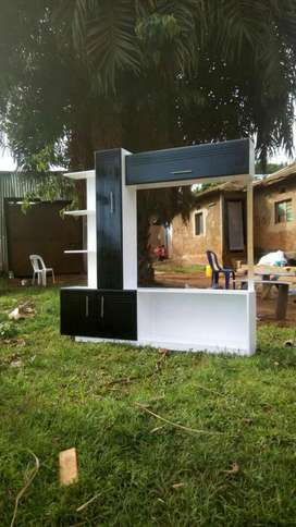 Furniture Wall Unit in Kampala | OLX Uganda