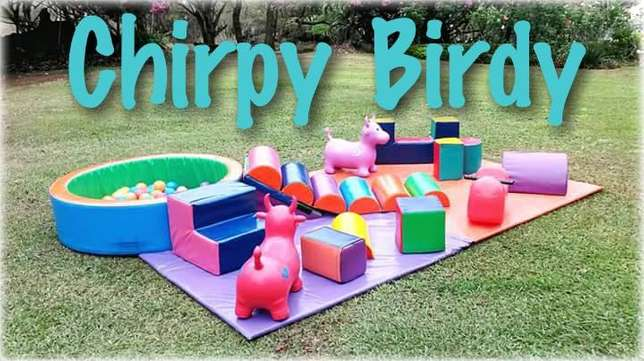 Soft Play toys for sale (Business Opportunity) Mbombela - image 2