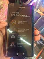 brand new boxed note edge 32 gb