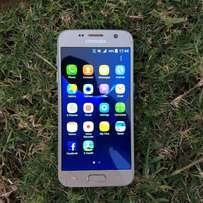 Urgent sale: 32GB Samsung s7 gold