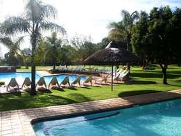 5 days holliday at manzi monate only R2500