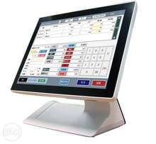 Vicuña electronic Point of Sale ePOS