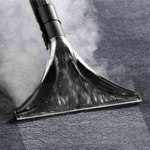 cleaning and fumigation services Nairobi CBD - image 3