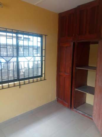 Clean Mini Flat For Rent Ikorodu - image 7