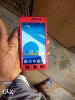 very clean infinix hot note for sale