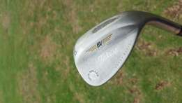 Golf Titleist Vokey SM4 60 degree