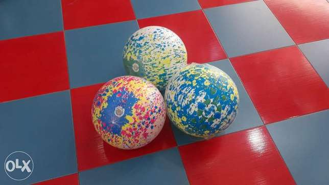 baloon ball type for kids for sale each 0.500