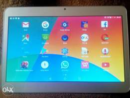 New Innjoo large screen Android Tablet