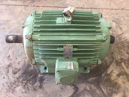 22kw Electric motor