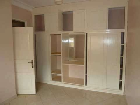 Durable 3 bedroom duplex to let in Najeera at 800,000ugx per month Kampala - image 5