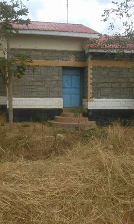 Machakos -Katangi House 4 Sale in 2&1/2 Acre Land. Katangi - image 6