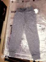 Jogger for girls,age (3-4yrs).