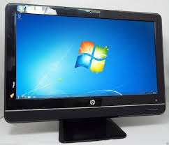 a high speed all in one desktop sonic electronics Kisii Town - image 1