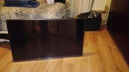 "Brand New Hisense 46"" FHD LED for sale"