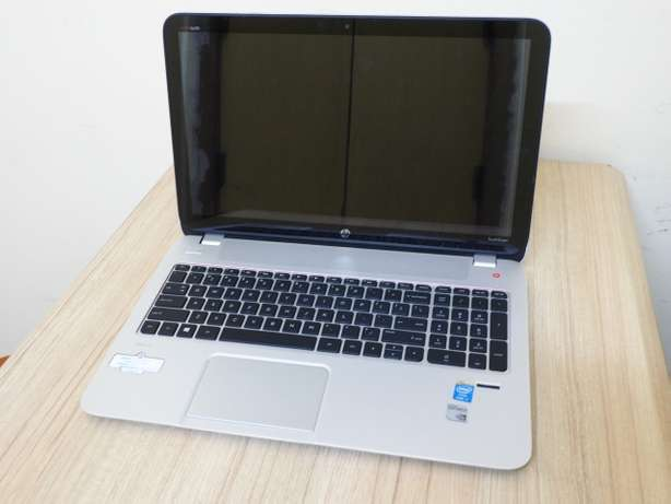 More Cheaper HP Core i5 ProBook 6550b 500hdd 4GB 2.80GHz DVD Cam WiFi Nairobi CBD - image 1