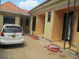 self contained double Rentals for sale