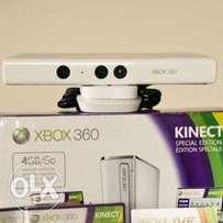 KINECT for Xbox360 only R490 CapeTown City