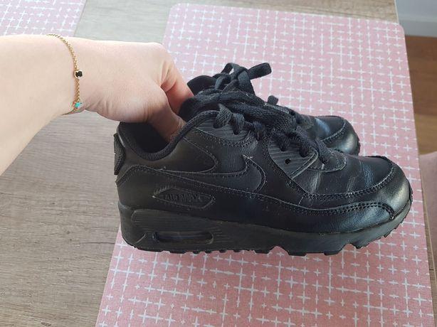 Nike Sneakerboot OLX.pl