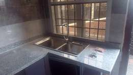 2 Bedroom Flat Rent Thomas Estate Ajah Lagos