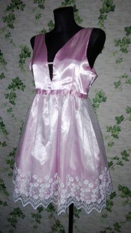ebfc8f8264 śliczna sukienka nowa Toruń - image 3