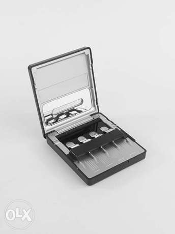 Revolutionary Reed Case for Oboe/ Clarinet/ Saxophone